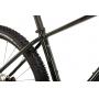 Bicicleta SENSE Impact SL aro 29 2021/22 - 12v Shimano SLX - K7 10/51 dentes - Suspensão Rock Shox Recon