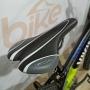 Bicicleta VIKING Tuff X-25 aro 26 - 7v Shimano Tourney - Freio a Disco Paco - Suspensão Ultimate