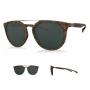 Óculos de Sol HB Burnie Havana Turtle G-15