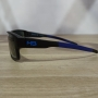 Óculos de Sol HB Epic Special Edition - Lente Polarizada