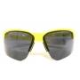 Óculos de Sol HB Moab Amarelo Neon
