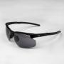 Óculos de Sol HB Moab Matte Black