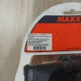 Pneu MAXXIS 26 x 2.40 High Roller 2 M325RU EXO Protection Dobrável