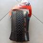 Pneu MAXXIS 29 x 2.20 Ikon M319RU 3C EXO TR MAXXSPEED