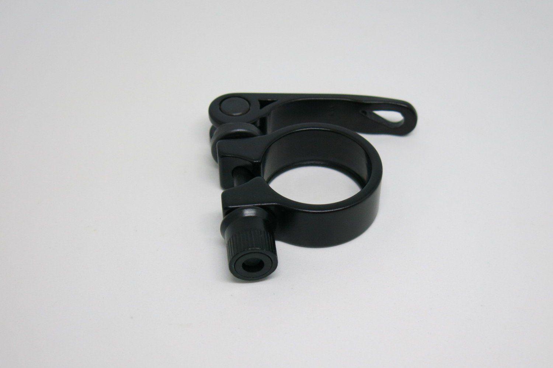 Abraçadeira de Quadro SHUN FENG com blocagem 31.8