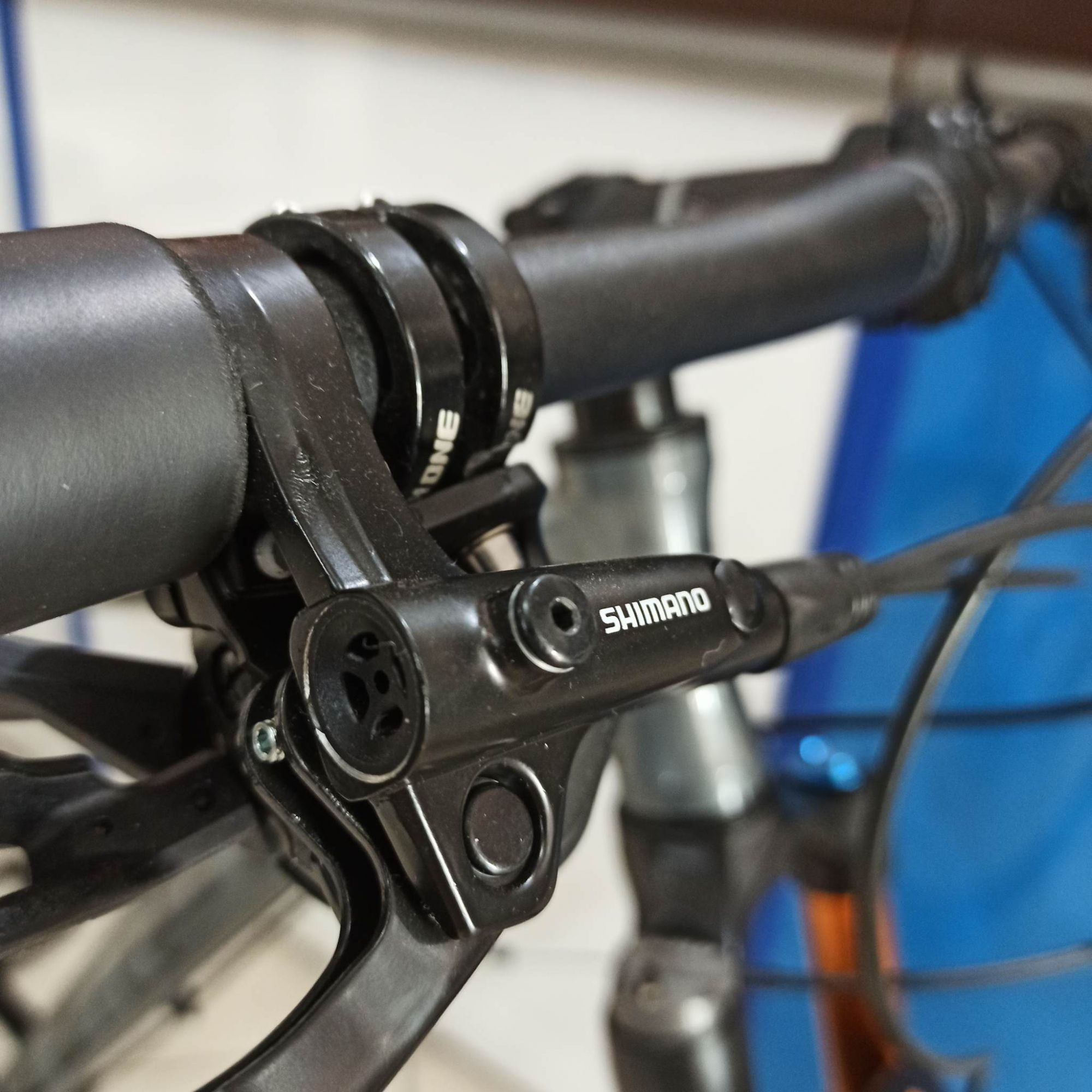 Bicicleta FIRST Lunix aro 29 - 12v Shimano SLX - K7 SLX 10/51 dentes - MELHOR CUSTO BENEFÍCIO DA CATEGORIA