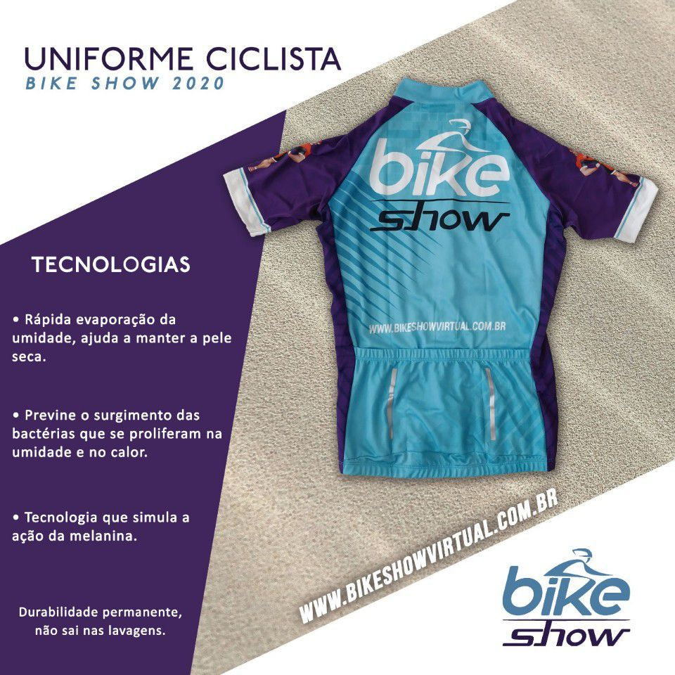 Bicicleta OGGI Hacker HDS - 24v Shimano Tourney - Freio Shimano Hidráulico - PTO/AMAR/VERM + BRINDES + Camisa BIKE SHOW