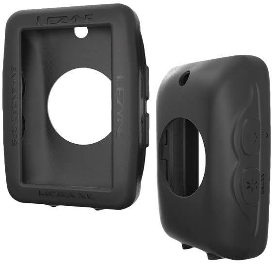 Capa Protetor GPS LEZYNE MEGA XL