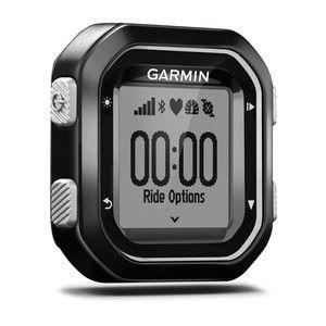 Ciclocomputador GARMIN Edge 25 com GPS c/ cinta HRM Bundle
