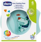 Bowl de Alimentação - 6+ - Meninos - Chicco (2)