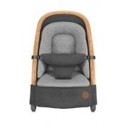 Cadeira de Descanso Boucer Kori Essential Graphite - Maxi-Cosi