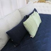 Kit para cama c/ 7 Peças