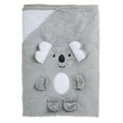 Cobertor Buddy- KIDDO (COALA)