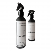 HOME SPRAY FINESSES BABY - 250ml
