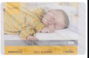 travesseiro kiddo carrinho de bebe Travesseiro Airfeeling