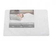 Travesseiro Soneca para Berços - Kiddo