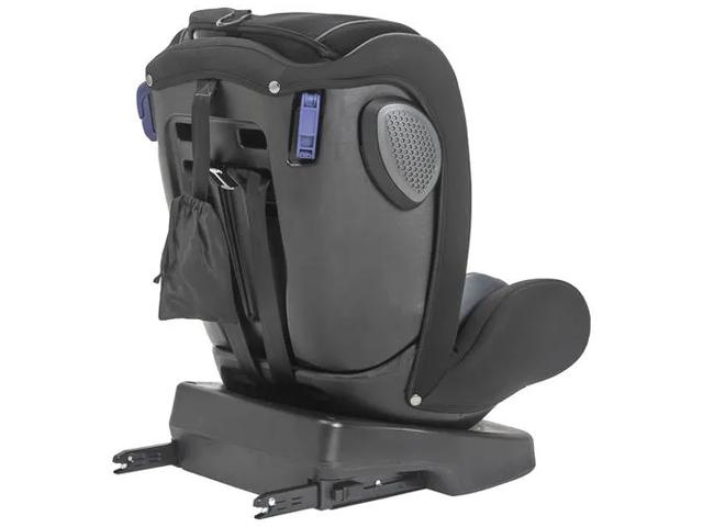 Cadeira Para Auto Avanti 360 - kiddo