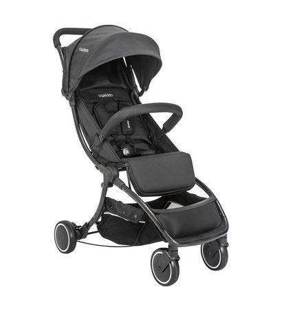 Carrinho de Bebê Compacto Away - Kiddo