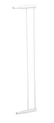 Extensor Para Porta (High fit) Kiddo 10cm