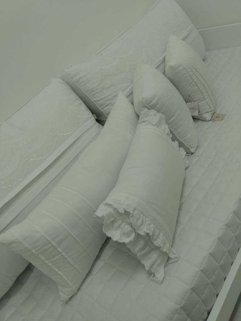 Kit cama 300 fios