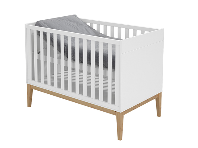 Quartinho Completo - Finesses Baby 1
