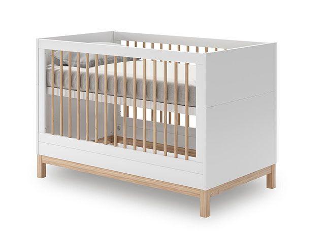 Quartinho Completo - Finesses Baby 2