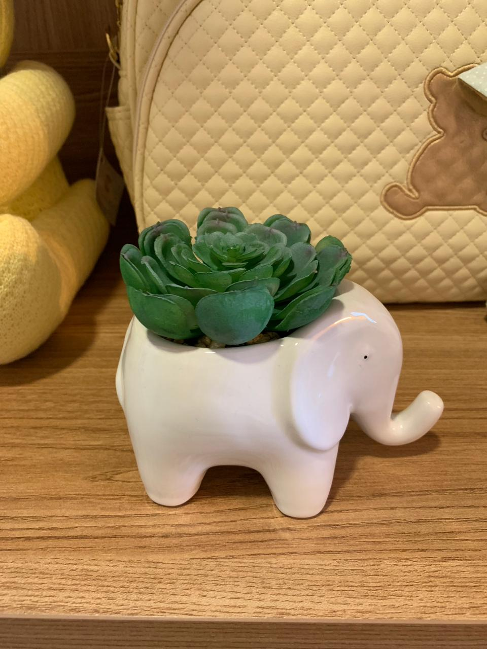 Vazinho de porcelana (Diversos)