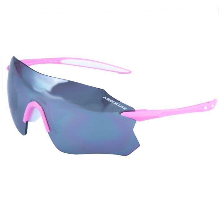 Óculos Absolute Prime SL Lente Espelhada