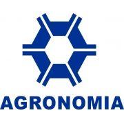 Adesivo Agronomia FAEAB