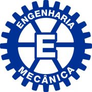 Adesivo Engenharia Mecânica