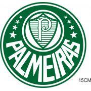 Adesivo Palmeiras