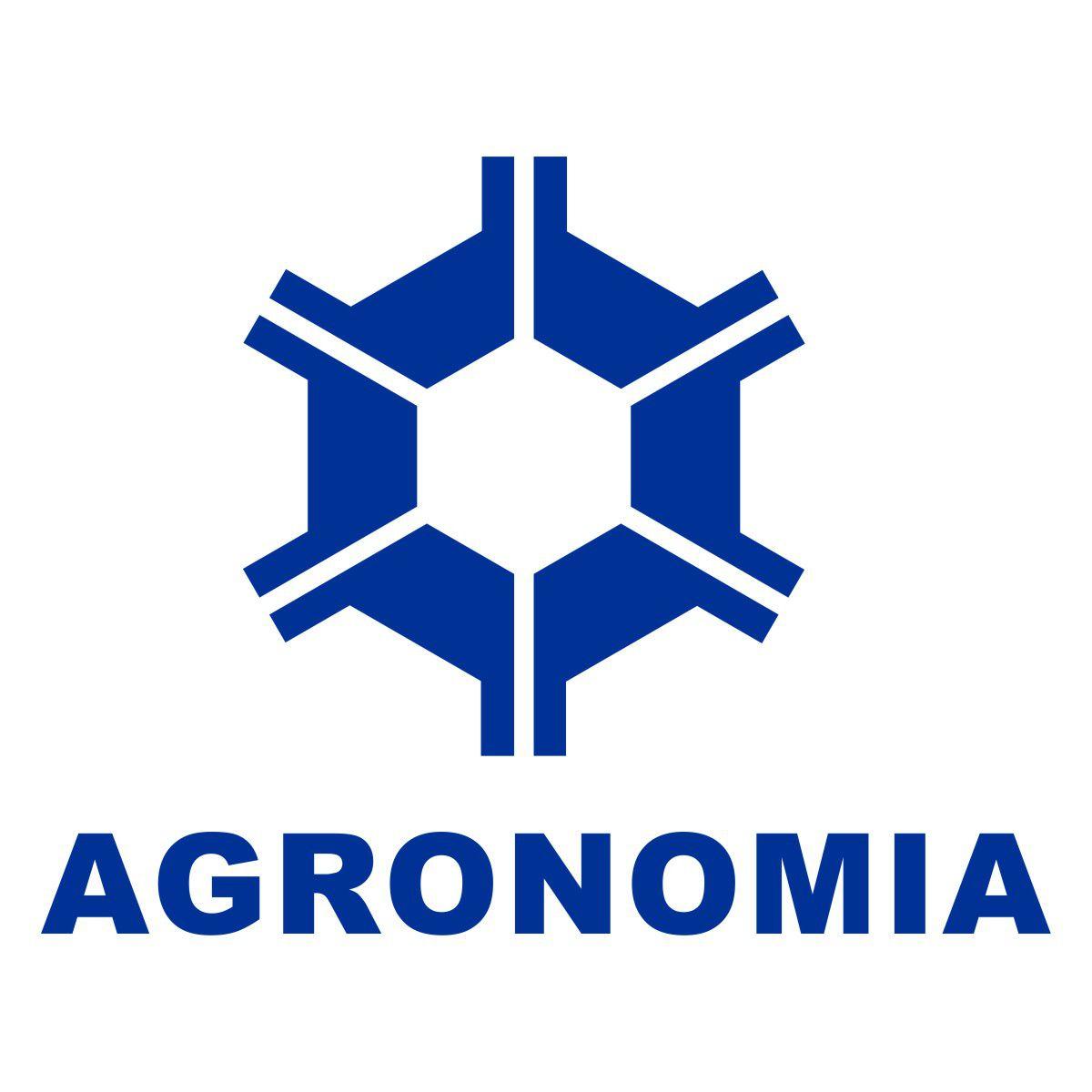 Adesivo Agronomia FEAB