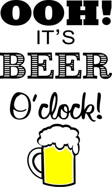 Adesivo Beer Quadro Porta Tampinha de Cerveja