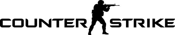 Adesivo Counter Strike - CSGO
