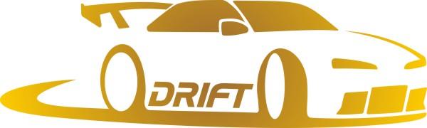 Adesivo Drift