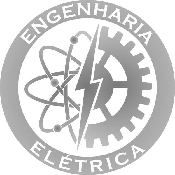Adesivo Engenharia Elétrica
