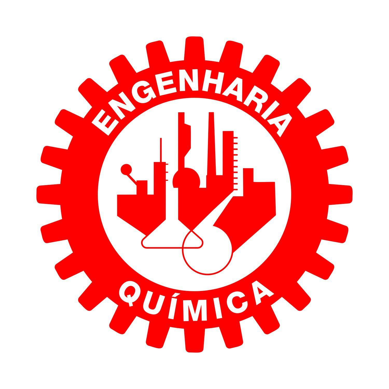 Adesivo Engenharia Química