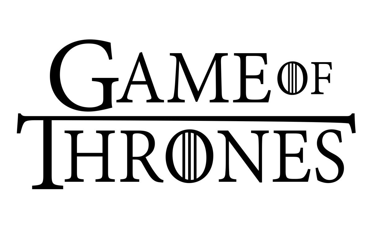 Adesivo Game Of Thrones