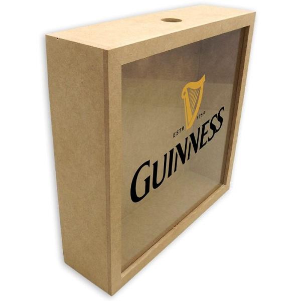 Adesivo Guinness
