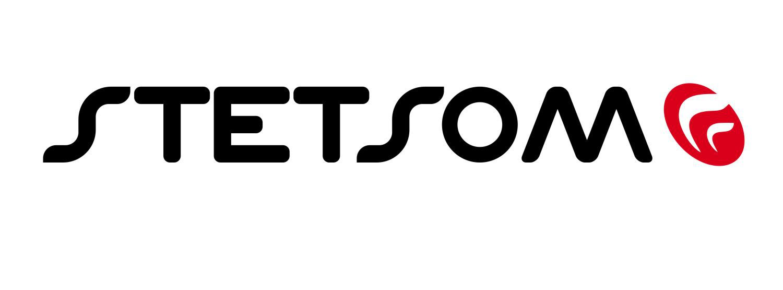 Adesivo Tuning Stetsom 1 Metro - Recortado Alta Qualidade