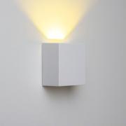 Arandela Externa de LED com Um Facho de Luz