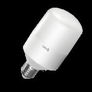 Lâmpada de LED Bulbo 22W Bivolt Ultra BRILIA com Certificação INMETRO