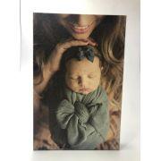 PAINEL TECIDO FOTO IMPRESSA PDY 20X30