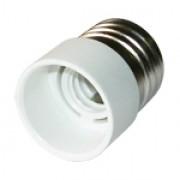 Soquete Para Lâmpada E14