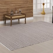 TAPETE KILIM ANAND 1,40X2,00