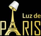 LUZ de PARIS