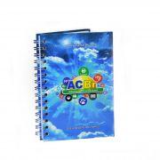 Agenda Projeto ACBr