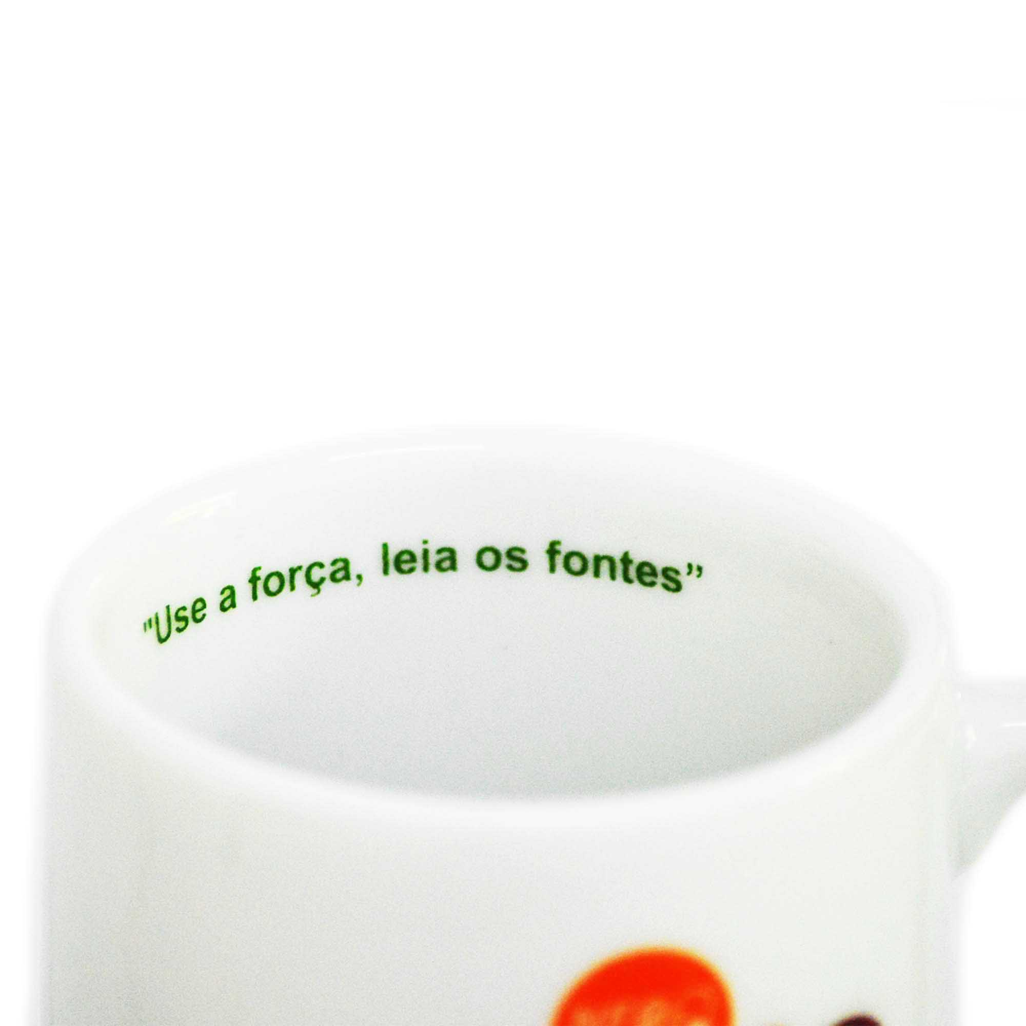 Canecas Projeto ACBr