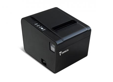 Kit Sat Tanca TS - 1000 / Impressora Térmica Tanca - TP 650