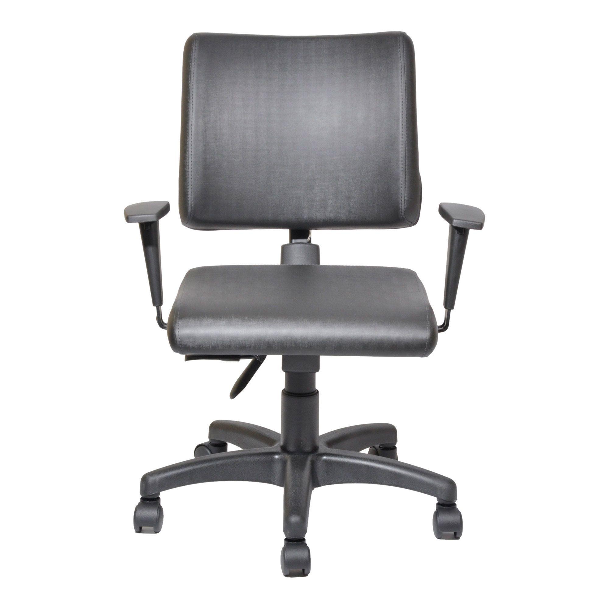 Cadeira Comfort Digitador